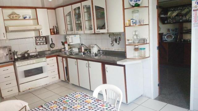 AP0981 Arvoredo Residence, apartamento no Guararapes, 3 suítes, 3 vagas, projetado, 200m² - Foto 8