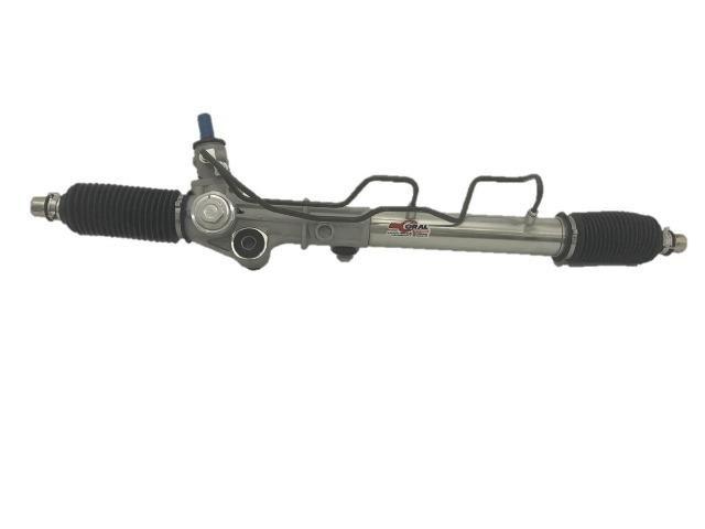 Motor De Partida E Motor De Arranque/Alternador Ranger Focus Troller - Foto 10