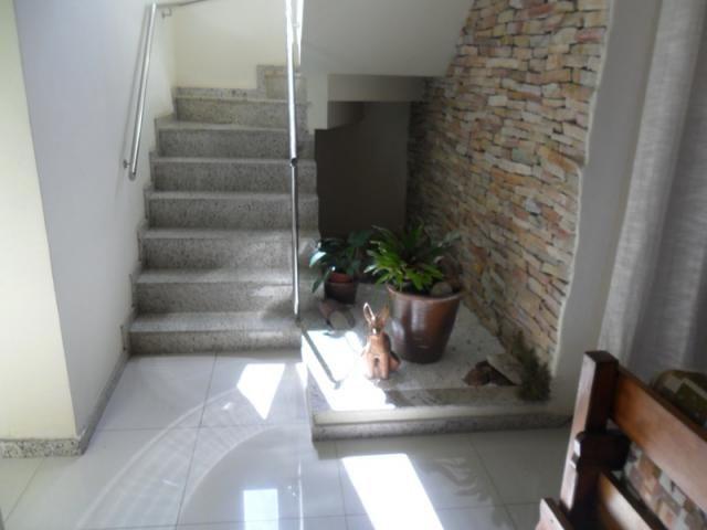 Casa de ótima qualidade - Foto 4