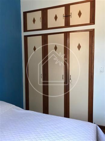 Apartamento à venda com 2 dormitórios em Jardim guanabara, Rio de janeiro cod:842794 - Foto 11
