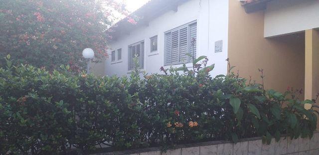 Casa Caldas Novas no Centro - Foto 10