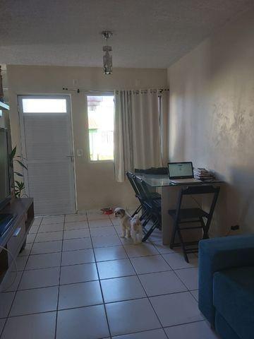 Ágio Condomínio Gardênia 3 quartos Parcela $640.00 - Foto 2