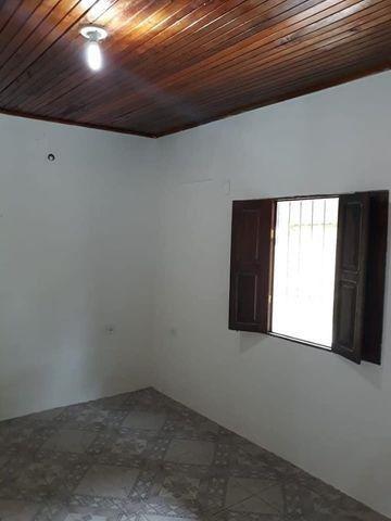 Baixei o valor - Duas casas no Marabaixo II pelo preço de uma - Foto 15