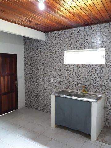 Baixei o valor - Duas casas no Marabaixo II pelo preço de uma - Foto 16