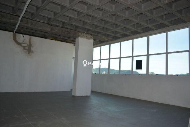 Sala comercial no centro de Santa Maria - Foto 3