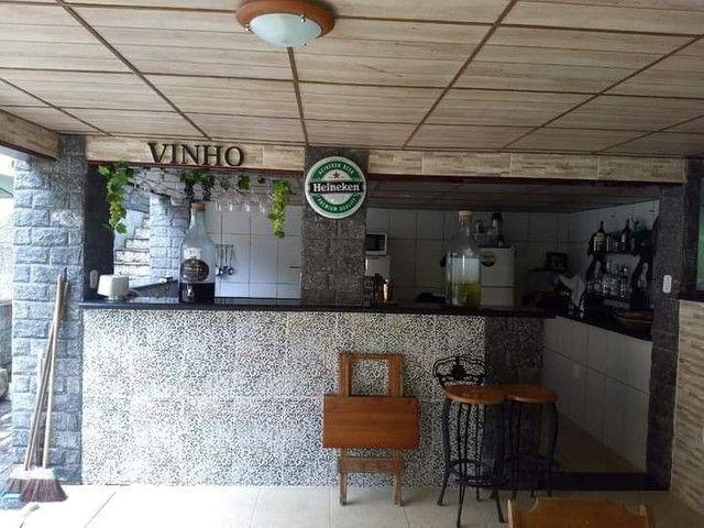 Casa para temporada em Cachoeiras de Macacu - Foto 11