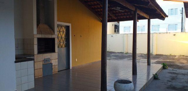 Casa Caldas Novas no Centro - Foto 13