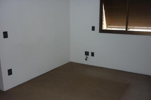 Apartamento Duplex com 4 dormitórios - Jardim Vila Mariana - São Paulo/SP - Foto 19
