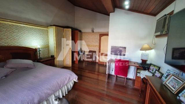 Casa à venda com 5 dormitórios em Jardim lindóia, Porto alegre cod:10306 - Foto 9
