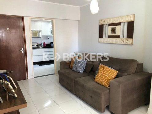 Apartamento a venda no Setor Jardim América em Goiânia - Foto 3