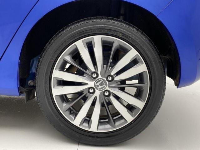 Honda FIT Fit EX/S/EX 1.5 Flex/Flexone 16V 5p Aut. - Foto 8