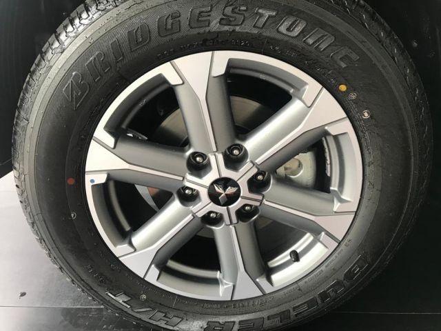 L200 Triton Sport HPE 2.4 Diesel Aut. zero Km - Foto 11