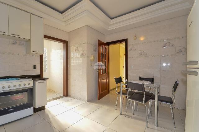 Casa à venda com 3 dormitórios em Cidade industrial, Curitiba cod:926010 - Foto 11