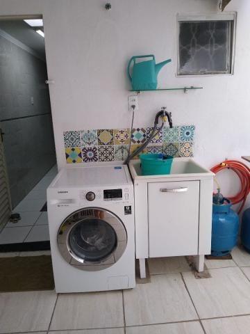 Residência próximo ao Mary Dota com barracão - Foto 10