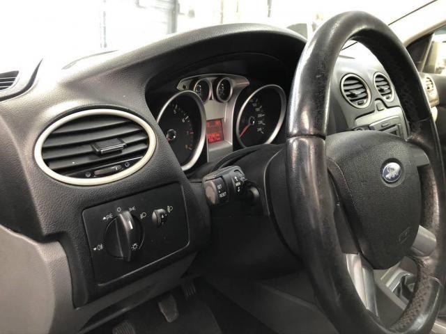 Ford Focus Hc 1.6  - Foto 15