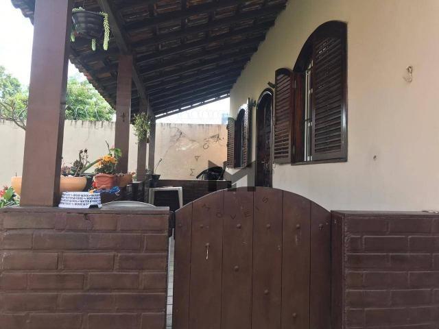 Casa com 3 dormitórios à venda, 154 m² por R$ 735.000,00 - Piratininga - Niterói/RJ - Foto 5