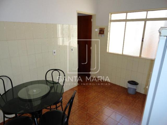 Loja comercial à venda com 1 dormitórios em Vl monte alegre, Ribeirao preto cod:46669 - Foto 6
