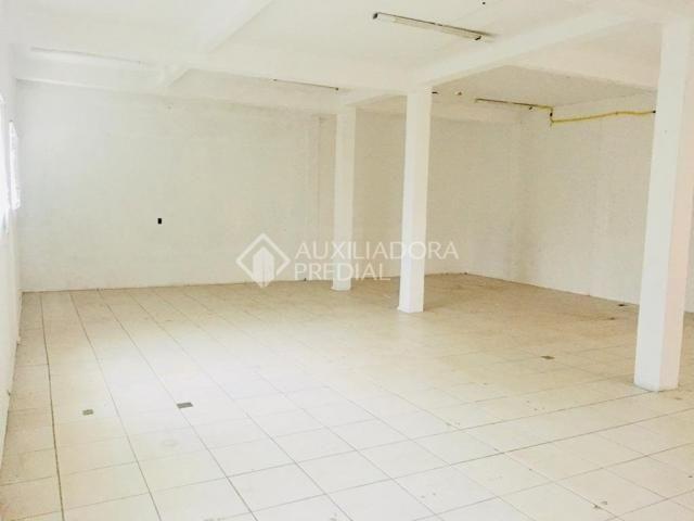 Loja comercial para alugar em Centro, Gramado cod:302182 - Foto 10