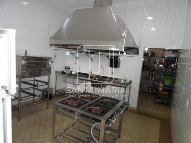 Loja comercial à venda com 1 dormitórios em Vl monte alegre, Ribeirao preto cod:46669 - Foto 8