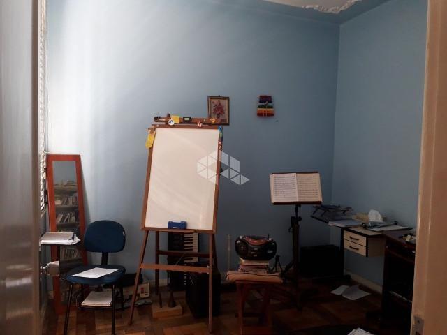Casa à venda com 3 dormitórios em São jose, Porto alegre cod:9924588 - Foto 3