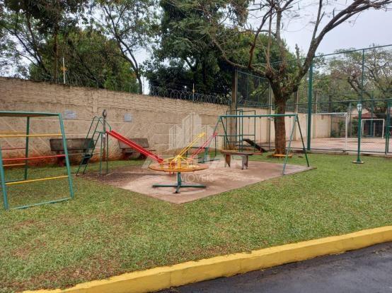 APARTAMENTO NO ED. PARANÁ - Foto 17