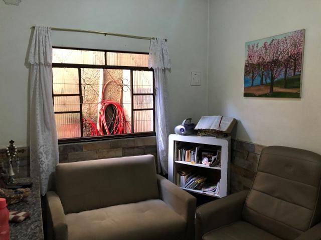 Casa à venda com 3 dormitórios em Boa viagem, Itabirito cod:8264 - Foto 4
