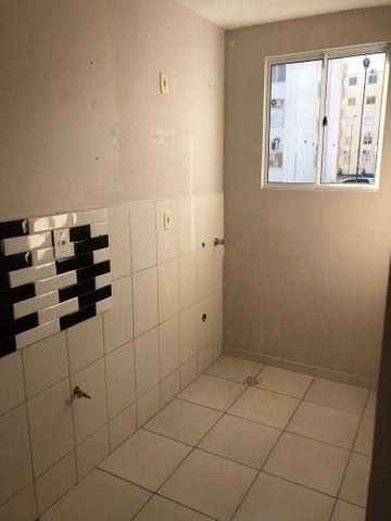 Vendo apartamento R$ 140.000,00 - Foto 9