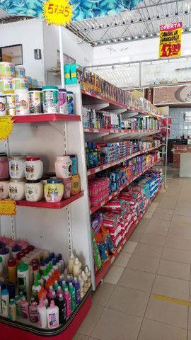 Ilha de Itaparica (Tairu) - Oportunidade - Passando Ponto de Supermercado Montado - Foto 3