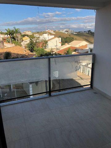 Viva Urbano Imóveis - Apartamento no Morada da Colina - AP00173 - Foto 3