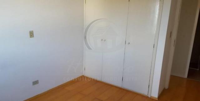 Apartamento à venda com 3 dormitórios em Jardim são rafael, Campinas cod:AP033515 - Foto 7