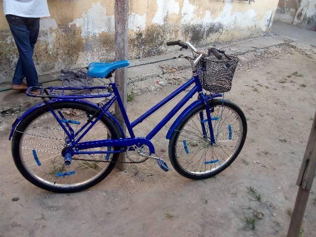 Vende-se bike - Foto 2