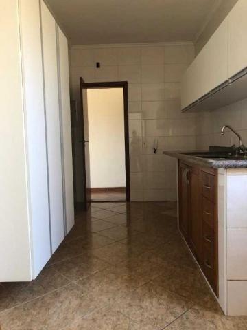 Apartamentos de 3 dormitório(s), Cond. Edificio Mar Del Plata cod: 158 - Foto 5