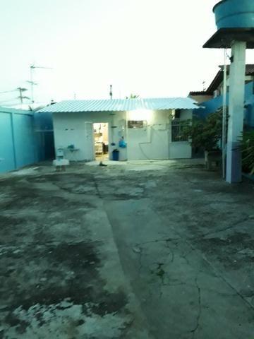 Casa de frente para principal, Excelente para clínicas, consultório, escritório e etc! - Foto 11