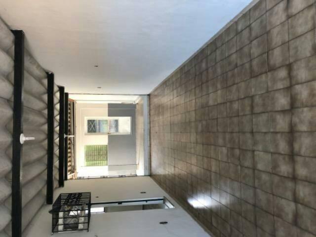Casa no Santos domunt com 4 quartos  - Foto 6