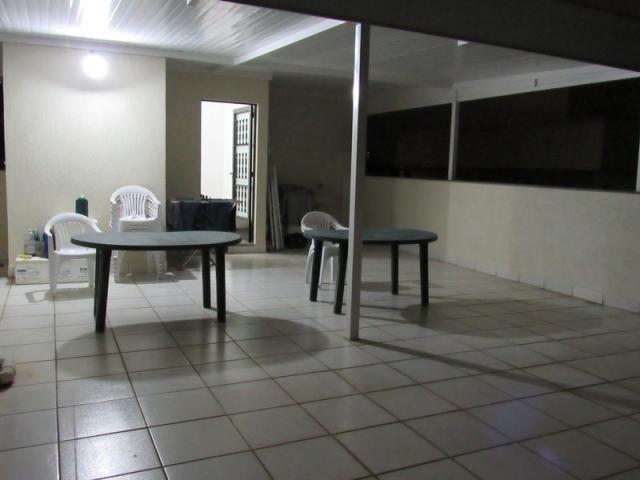 Cobertura à venda com 3 dormitórios em Caiçara, Belo horizonte cod:5796 - Foto 17