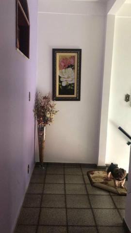 Beija Flor financia - Foto 4