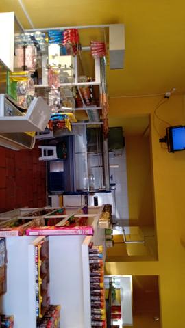 Mercado! - Foto 4
