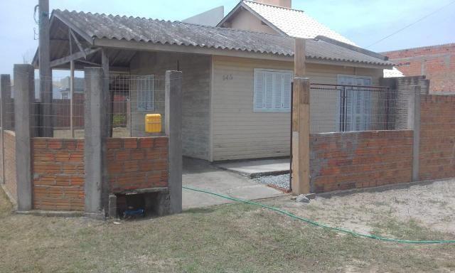 Aluguel de casa no Cassino - Foto 6