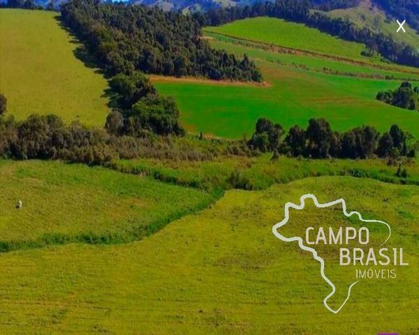 Linda Fazenda no Sul de Minas! Muito conforto e excelentes condições - Foto 15
