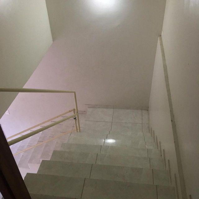 Casa Duplex - Igarassu - Cruz de Rebouças - Foto 4