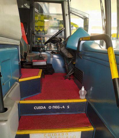 Ônibus Rodoviário Vista Buss - Foto 4