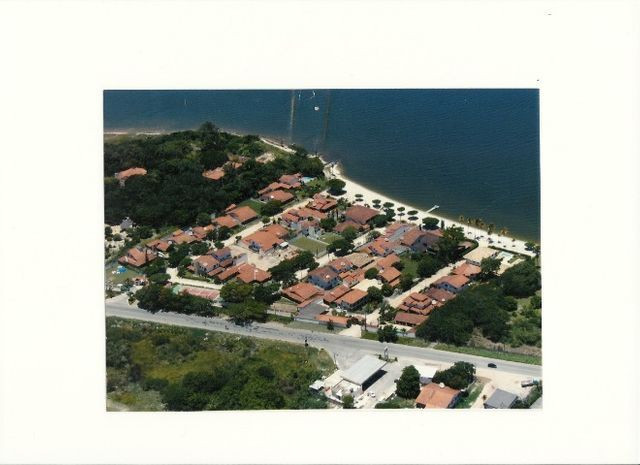 Casa Frente praia-Piscina Cond. fechado. Local Privilegiado - Praia Linda-4 qtos suites - Foto 20