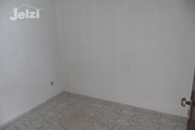 Centro: 1º andar, amplo - Foto 9