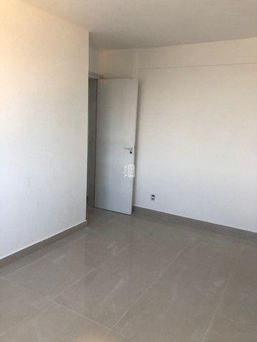 Viva Urbano Imóveis - Apartamento no Morada da Colina - AP00173 - Foto 11
