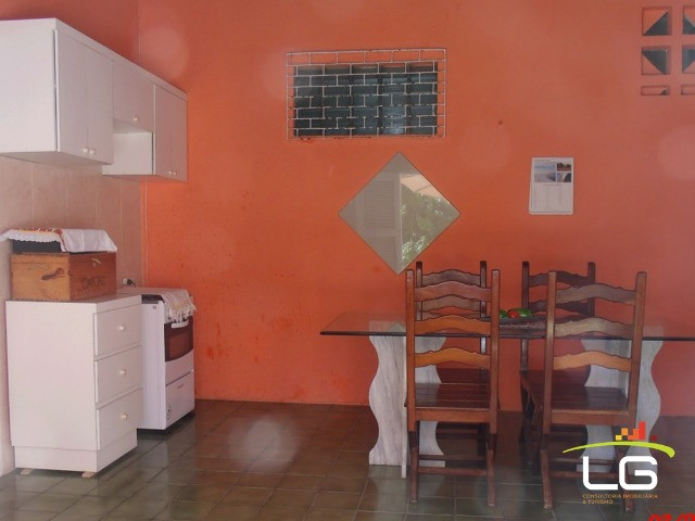 Casa de Praia Duplex 5 Suítes na Prainha, Aquiraz - Foto 5