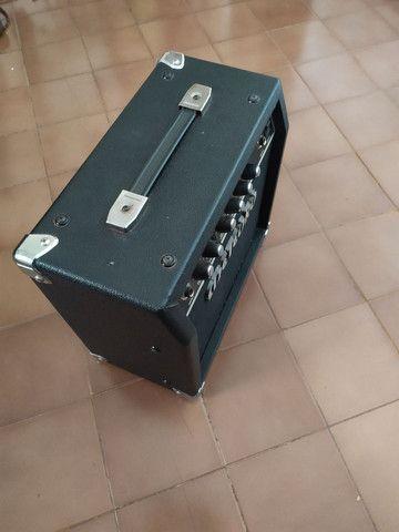 Cubo amplificador Meteoro - Foto 4
