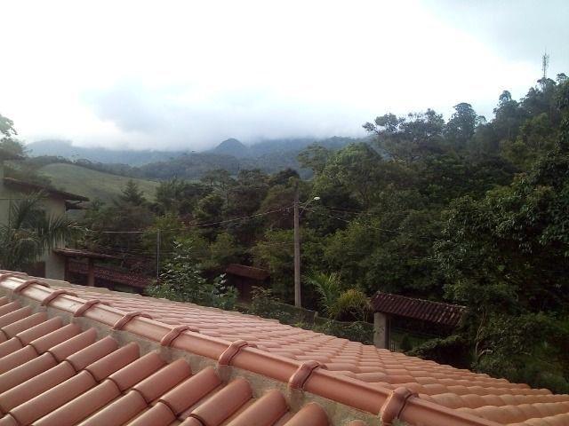 Casa em Sao Pedro da Serra - Nova Friburgo RJ - Foto 2