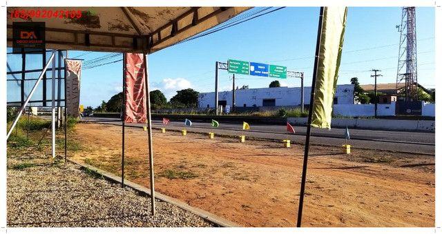 \*Boa Vista */ - Foto 20