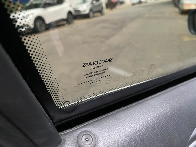 Ford Fusion Titanium AWD 2016 Blindado Inbra - Oportunidade! - Foto 5
