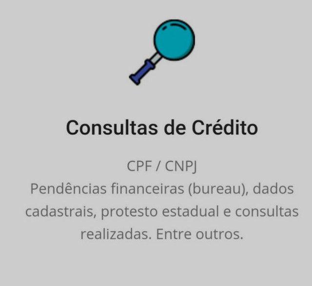 Detetive digital Consultas a partir de R$ 30,00 - Foto 3